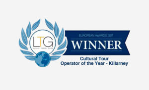 Cultural Tours Travel Guide Winner