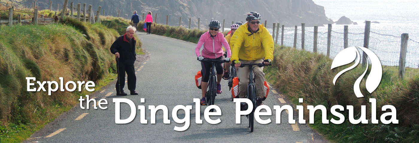 Cycle Dingle