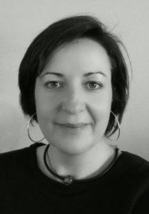 Fiona Dunne